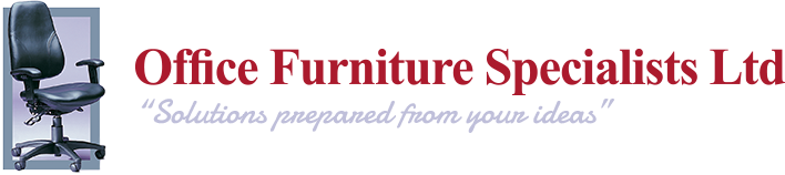 Office Furniture Specialists Limited