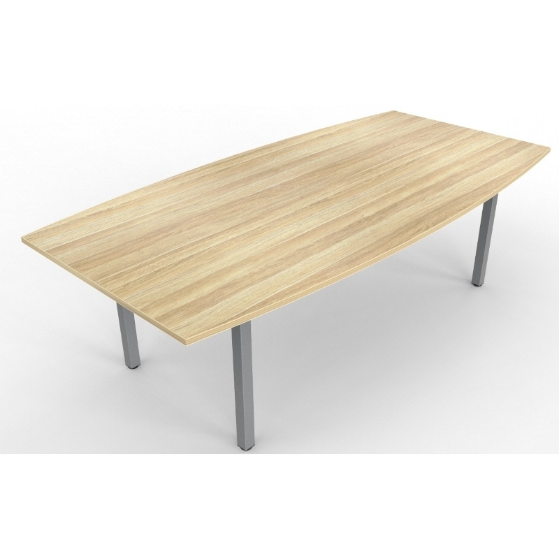 Cubit Boardroom Table Cubit Desking Office Furniture