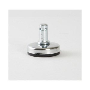 Glide 11mm High 42mm Base