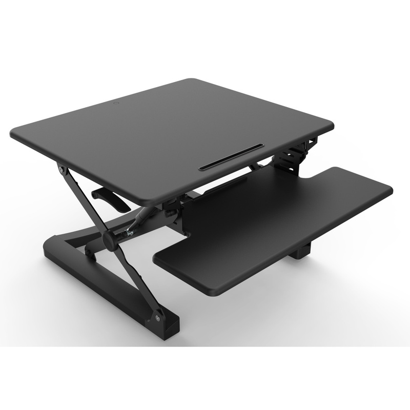Desk Riser 890w Desk Riser Office Furniture