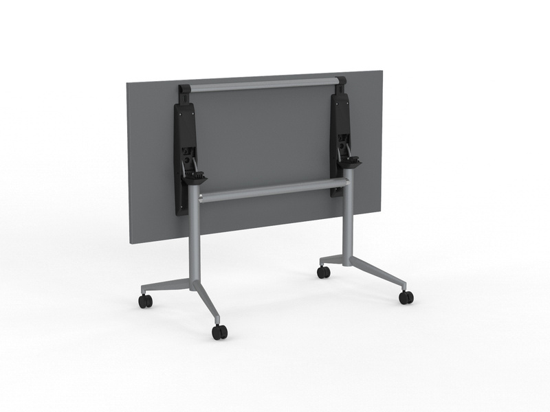Team Flip 500 Flip Tables Office Furniture Specialists