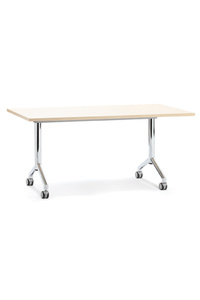 Velocity Flip Top Table Flip
