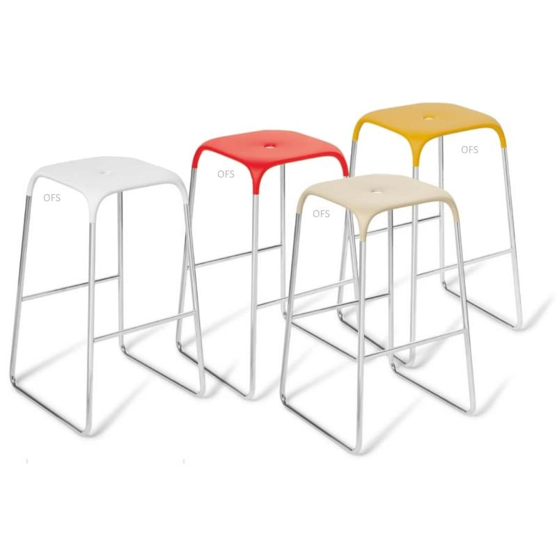 bobo kitchen stool  stools  office furniture specialists